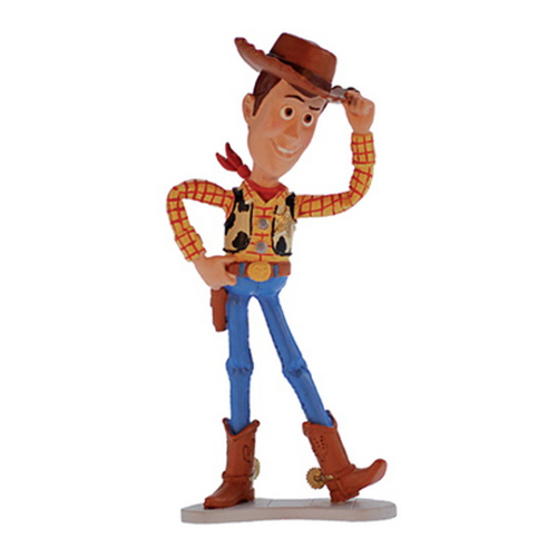 Figurina Toy Story Woody
