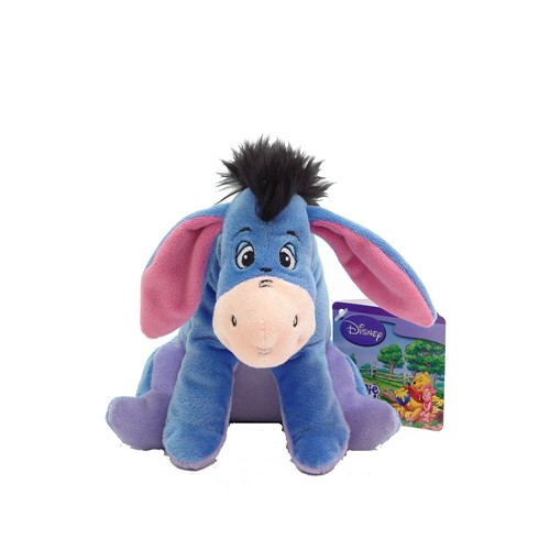 Plus Magarus Eeyore Soft 20 Cm